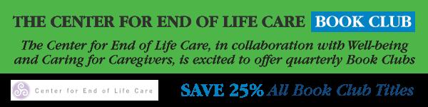 theendoflifecare-banner.png
